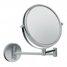 Зеркало косметическое Hansgrohe Logis Universal 73561000