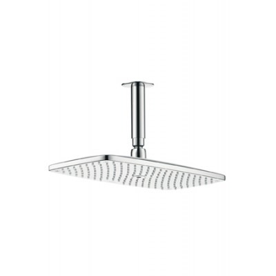 Верхний душ Hansgrohe Raindance E 360 AIR 27381000 360 мм