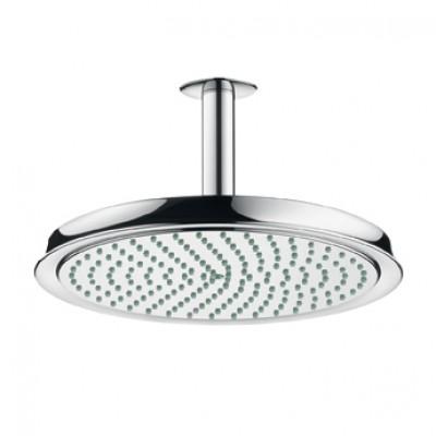 Верхний душ Hansgrohe Raindance Classic AIR 27405000 240 мм