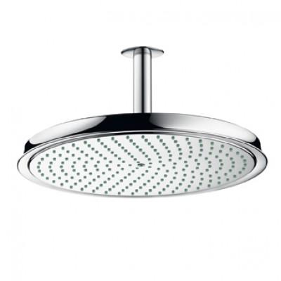Верхний душ Hansgrohe Raindance Classic AIR 27406000 300 мм