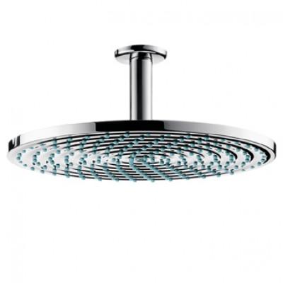 Верхний душ Hansgrohe Raindance AIR 27494000 300 мм