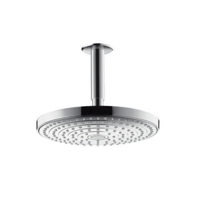 Верхний душ Hansgrohe Raindance Select S240 2jet 26467000 240 мм