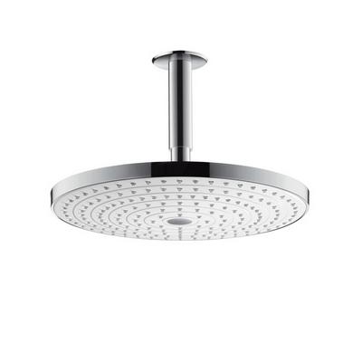 Верхний душ Hansgrohe Raindance Select S300 2jet 27337400 300 мм