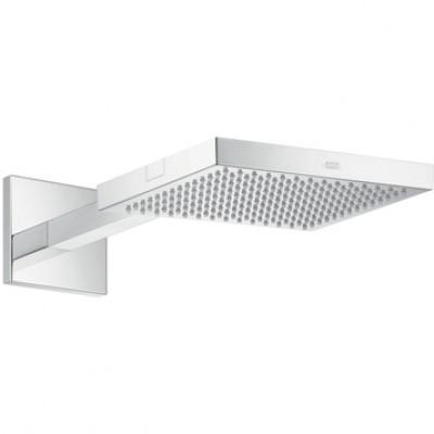Верхний душ Hansgrohe Axor ShowerCollection 10925
