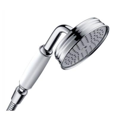 Ручной душ Hansgrohe Axor Montreux 16320000