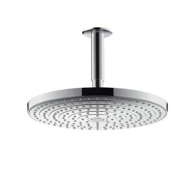 Верхний душ Hansgrohe Raindance Select S300 2jet 27337000 300 мм