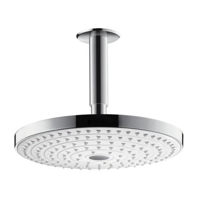 Верхний душ Hansgrohe Raindance Select S240 2jet 26467400 240 мм