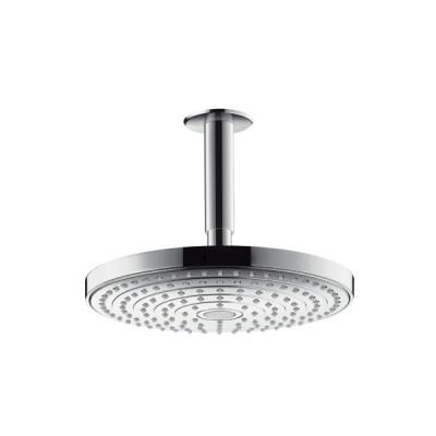 Верхний душ Hansgrohe Raindance Select S240 2jet 26469000 240 мм