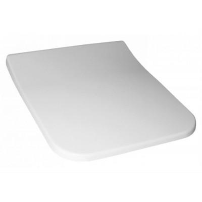 Крышка-сиденье Villeroy & Boch Legato Slimseat 9M95S101 микролифт