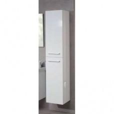 Пенал Villeroy & Boch 2Day2 DX A99601E4 белый
