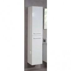 Пенал Villeroy & Boch 2Day2 SX A99600E4 белый