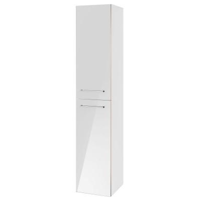 Пенал Villeroy & Boch Avento A89400B4 Crystal White левый