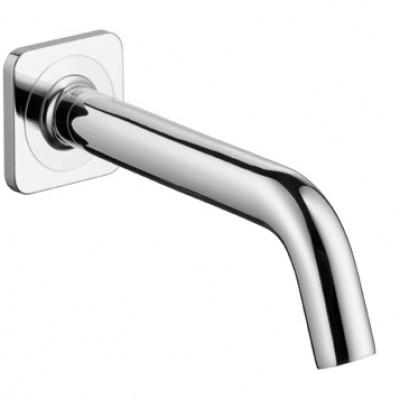 Излив для ванны Hansgrohe Axor Citterio M 34410