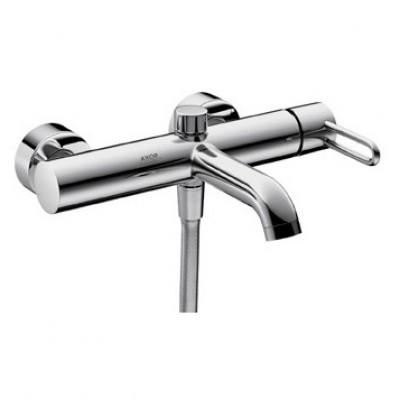 Смеситель для ванны Hansgrohe Axor Uno2 38420