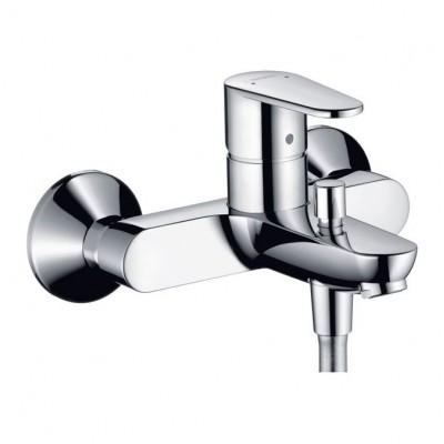 Смеситель для ванны Hansgrohe Talis E2 31642000