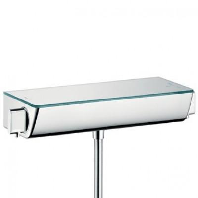 Термостат для душа Hansgrohe Ecostat Select 13161000