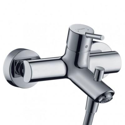 Смеситель для ванны Hansgrohe Talis S2 32440000