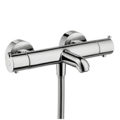 Термостат для ванны Hansgrohe Ecostat S 13245000