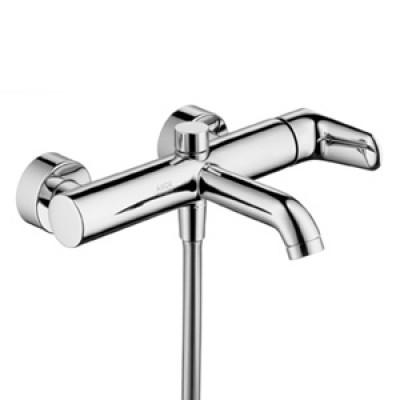 Смеситель для ванны Hansgrohe Axor Citterio M 34420000