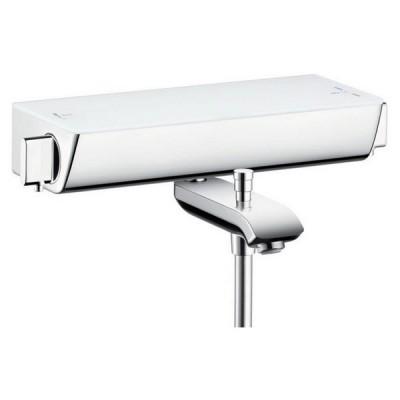Термостат для ванны Hansgrohe Ecostat Select 13141400