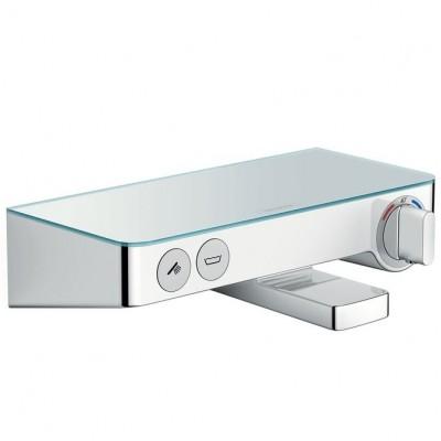 Термостат для ванны Hansgrohe ShowerTablet Select 300 13151000