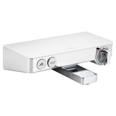 Термостат для ванны Hansgrohe ShowerTablet Select 300 13151400