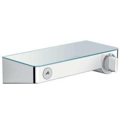 Термостат для душа Hansgrohe ShowerTablet Select 300 13171000