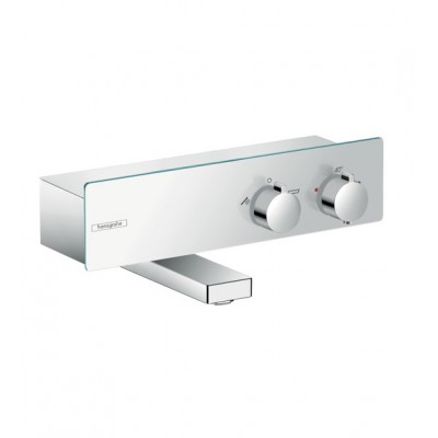 Термостат для ванны Hansgrohe ShowerTablet 350 13107000