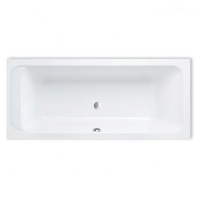 Акриловая ванна Villeroy & Boch Omnia Architectura UBA199ARA2V-01 190x90 см