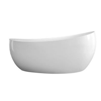 Квариловая ванна Villeroy & Boch Aveo New Generation UBQ194AVE9W1V-01 190x95 см