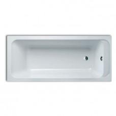 Акриловая ванна Villeroy & Boch Omnia Architectura UBA170ARA2V-01 170x75 см