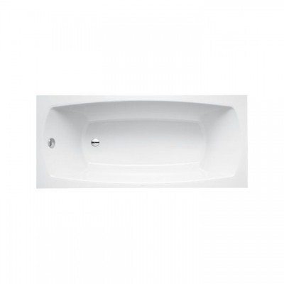 Квариловая ванна Villeroy & Boch My Art UBQ170MYA2V-96 170x75 см с ножками
