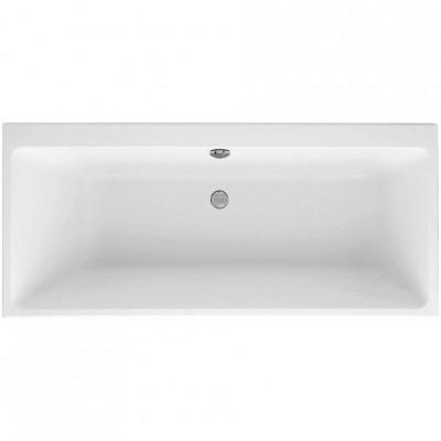 Акриловая ванна Villeroy & Boch Subway BA180SUB2V-01 180x80 см