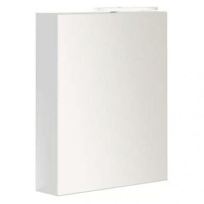 Зеркальный шкаф Villeroy & Boch 2Day2 LED A438F6E4 60 см