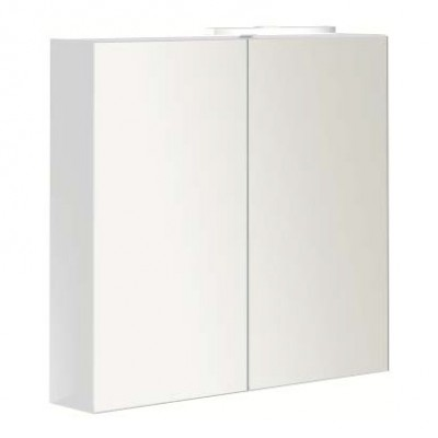 Зеркальный шкаф Villeroy & Boch 2Day2 LED A438F1E4 100 см
