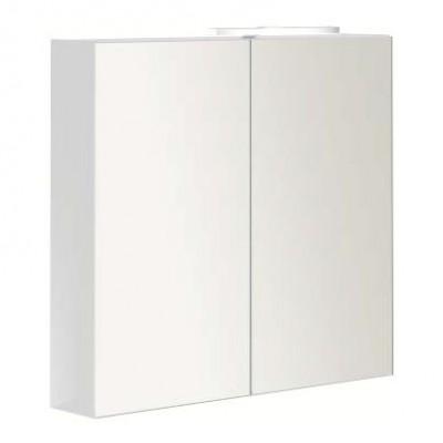 Зеркальный шкаф Villeroy & Boch 2Day2 LED A43880E4 80 см