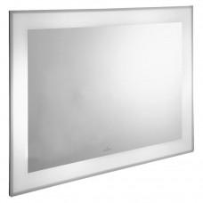 Зеркало Villeroy & Boch La Belle A336A500 105 см