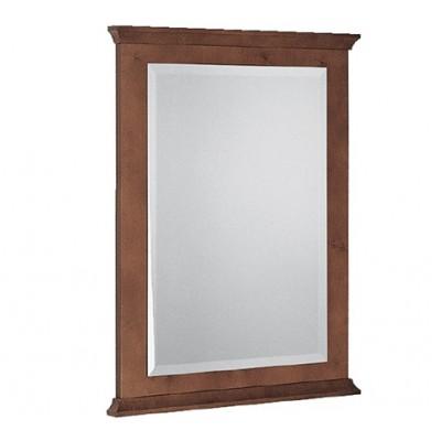 Зеркало Villeroy & Boch Hommage 85650000 56 см